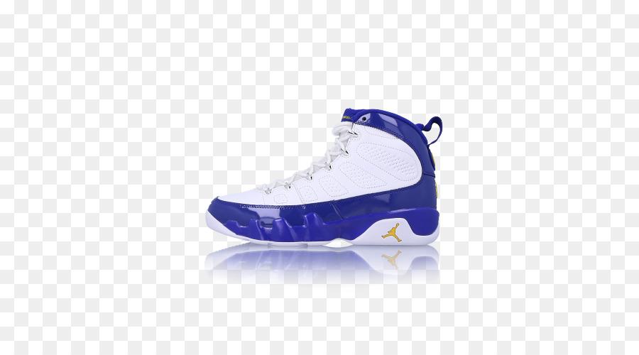 Air Jordan Sneakers Nike Shoe Converse - nike png download - 500 500 ... 94d254f40