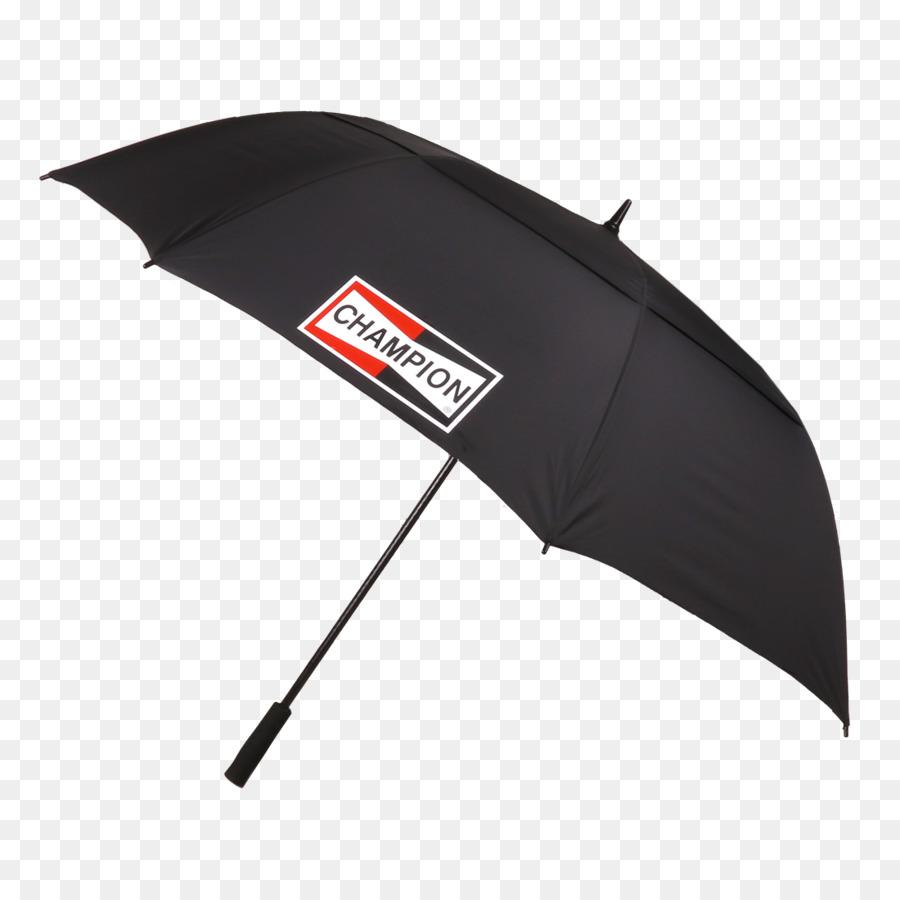 Anakin Skywalker Umbrella Lightsaber Clip Art Footjoy   Umbrella