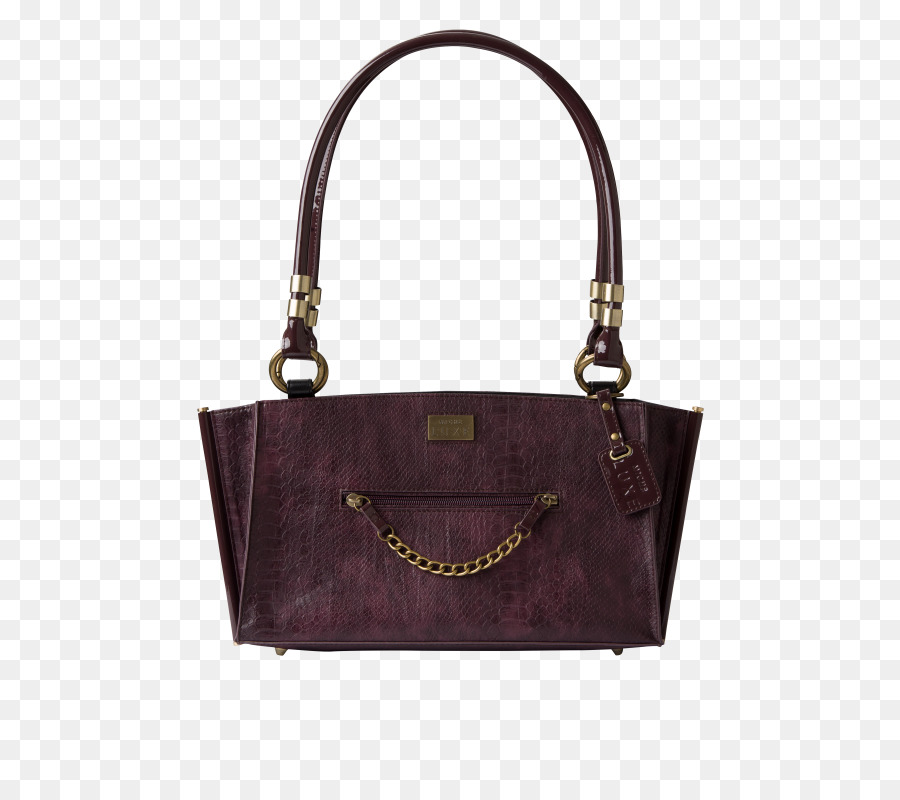 Miche Bag Company Tote Handbag Leather