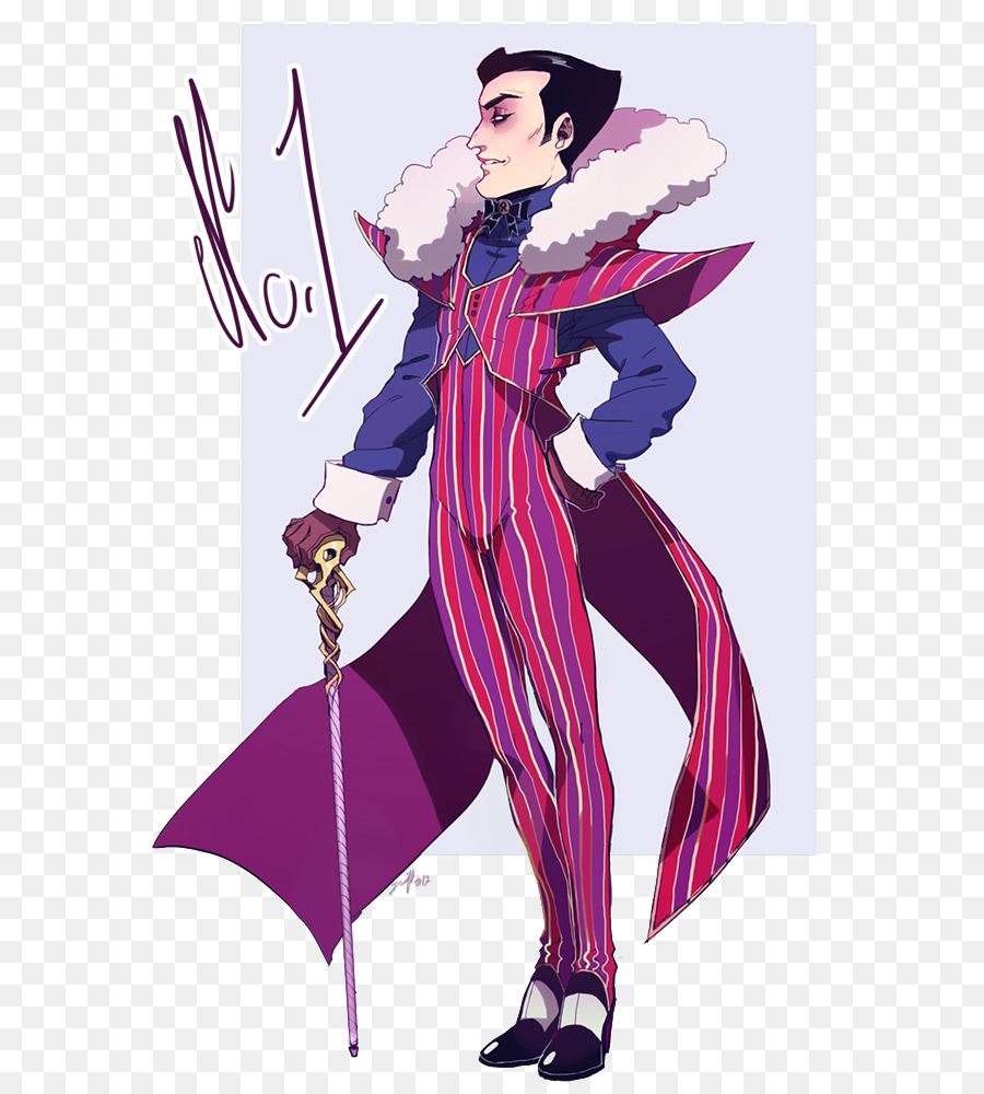 Costume design Robbie Rotten Sportacus Clothing - Lazy town png download -  640*994 - Free Transparent Costume png Download.