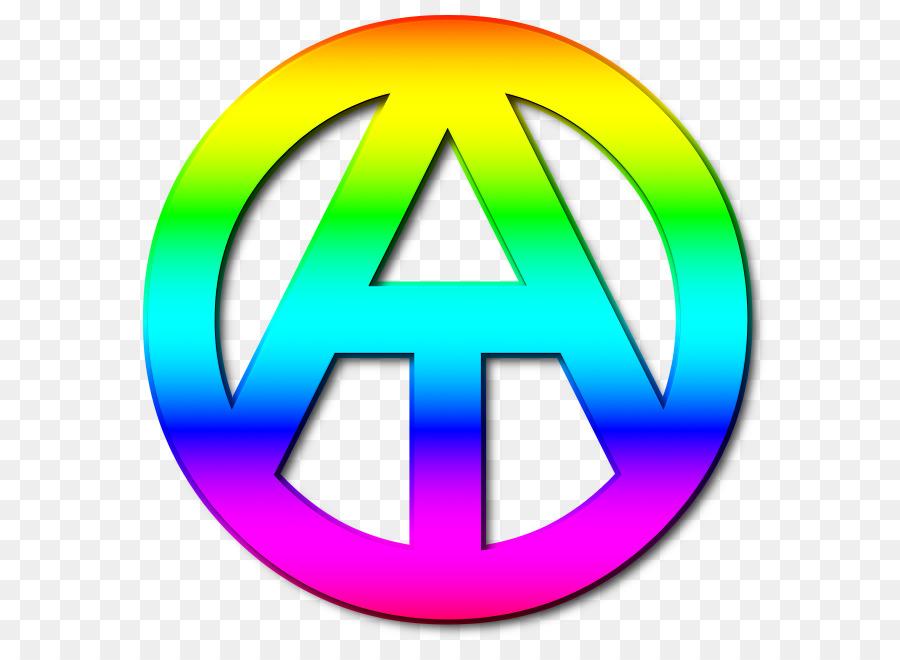 Atheism Symbol God The Essence Of Christianity Agnosticism Symbol