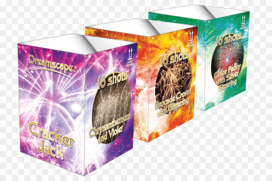 Vos Ijzerhandel Huizen : Cracker jack fireworks vos ijzerhandel product mega vuurwerk