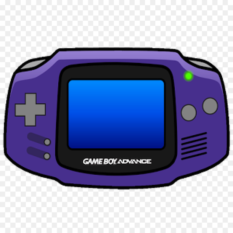 download game gba pokemon fire red