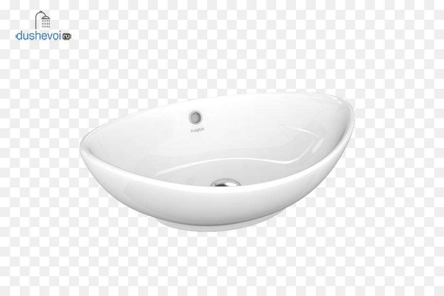 Ceramic Faucet Handles & Controls Product design Sink - sinks png ...