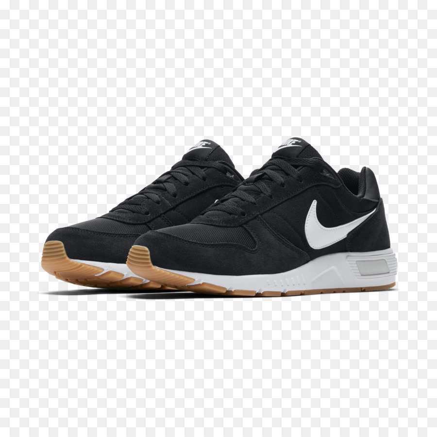 5c0488e4f Sneakers Shoe Nike Nightgazer Mens Footwear - nike png download - 3144 3144  - Free Transparent Sneakers png Download.