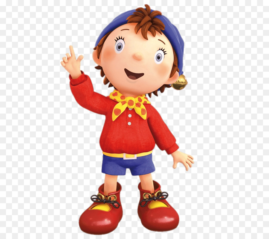 Download noddy: a day in toyland android games apk 4499771 | mobile9.