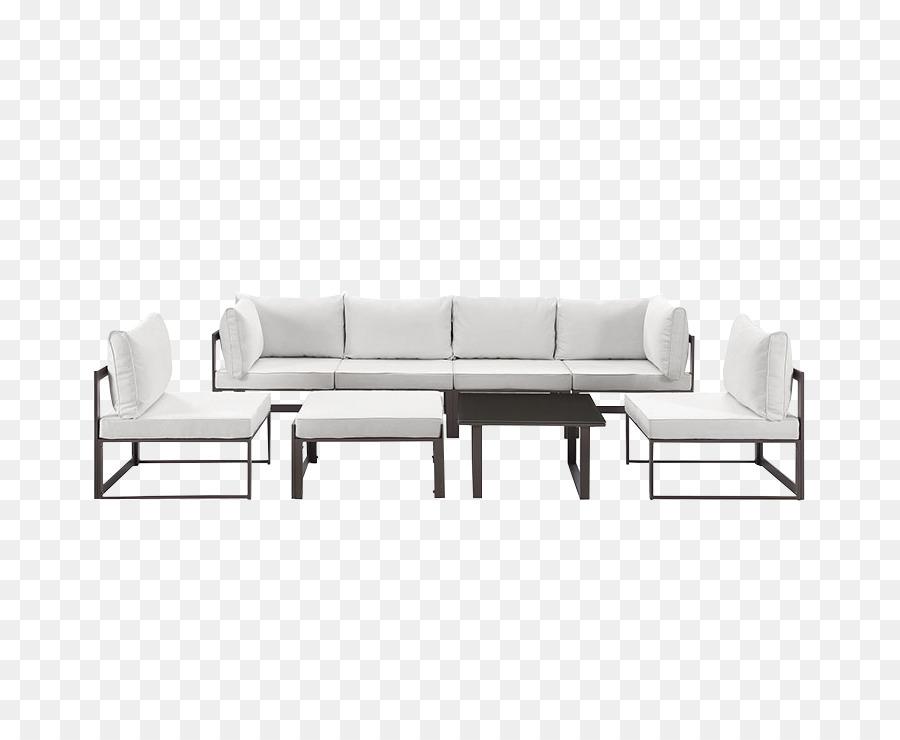 Sofá Mesa de Muebles Sofá cama con Chaise longue - tabla Formatos De ...