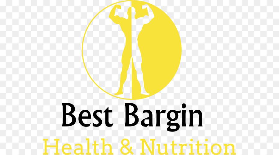 La nutrición de la Salud Logotipo de la condición Física del ...