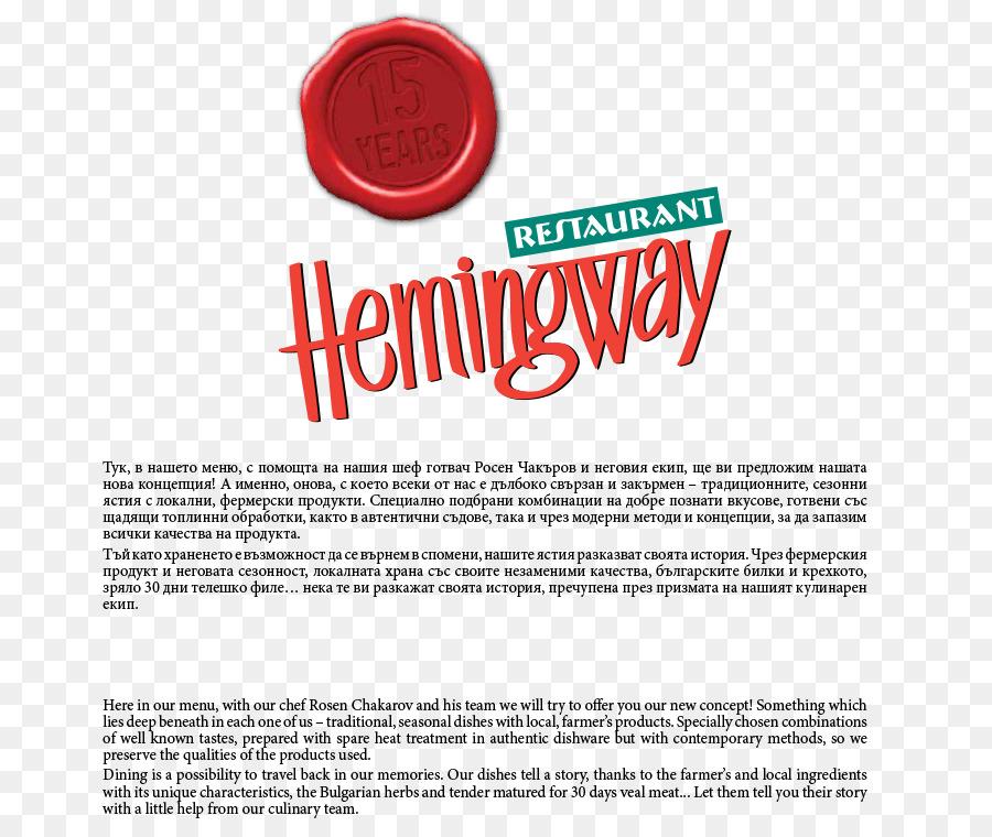 brand product design logo font restaurant menu maker png download