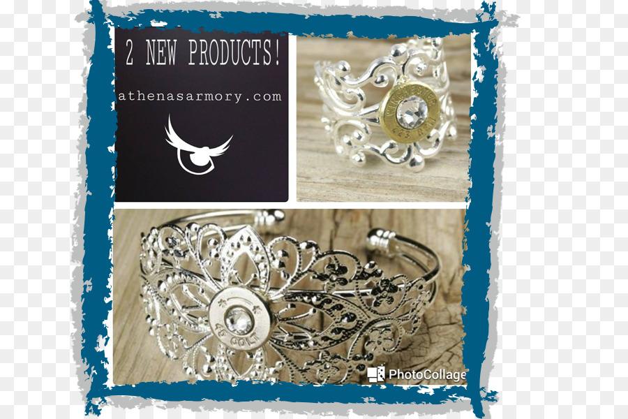 Bracelet Metal Filigree Silver Cuff Jewelry Accessories Png