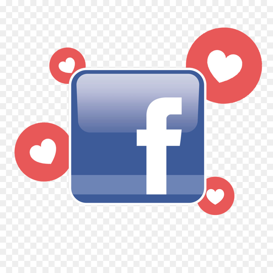 Youtube Like Button Social Media Facebook Video Youtube Png