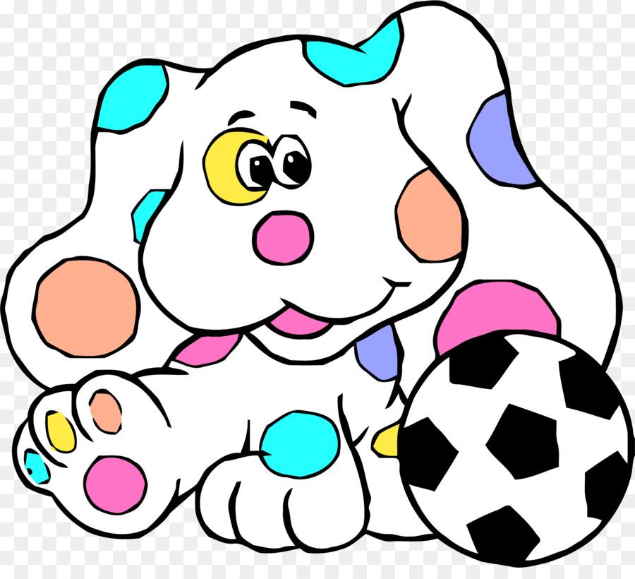 Imagen de libro para Colorear de Fútbol Clip art - fútbol png dibujo ...