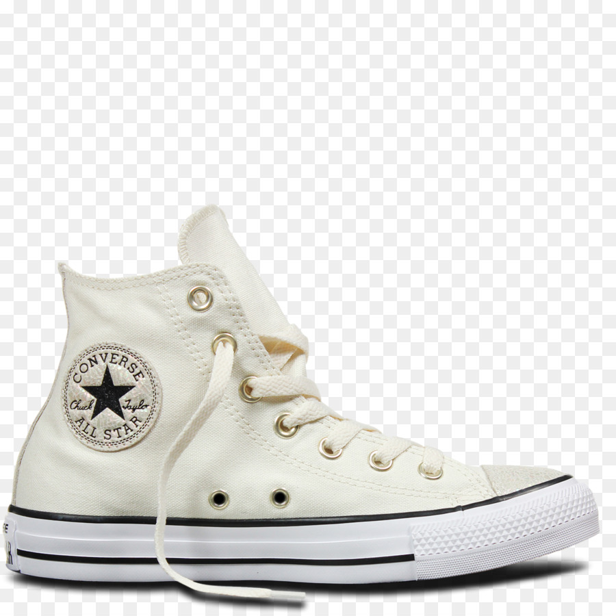 e72246c2577c Chuck Taylor All-Stars Converse Sneakers High-top Shoe - oil slick png  download - 1200 1200 - Free Transparent Chuck Taylor Allstars png Download.