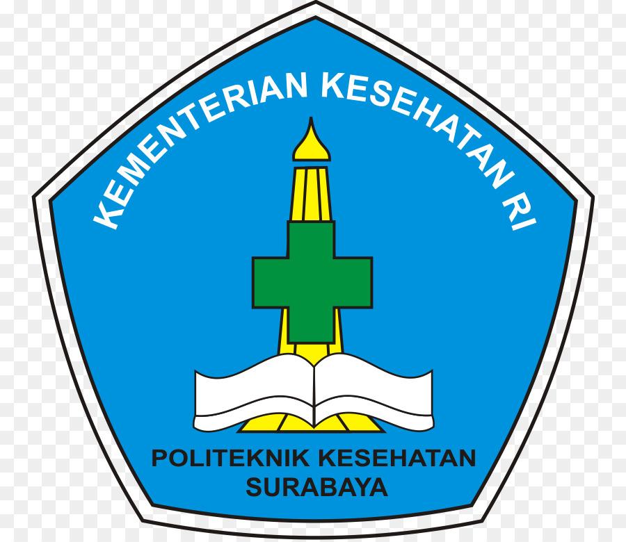 Politeknik Kesehatan Kementerian Surabaya Organisasi Electronic Engineering Polytechnic Institute Universitas