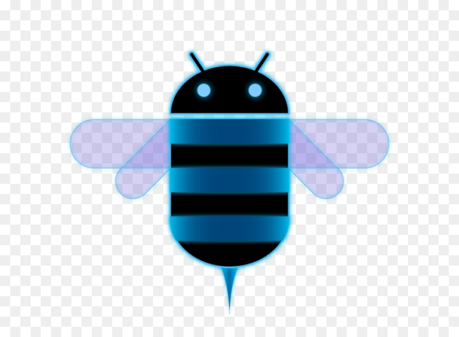 Android honeycomb 3. 2 iso download.
