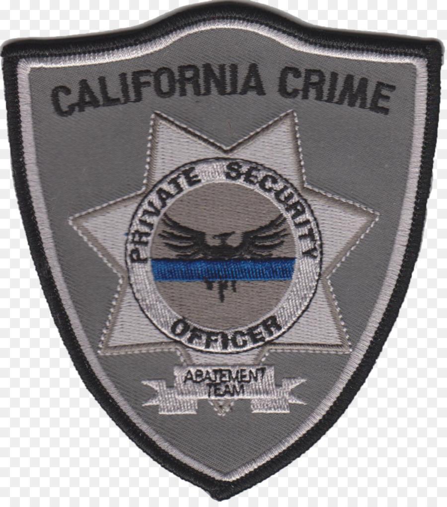 emblem police badge fire department logo insignia png download