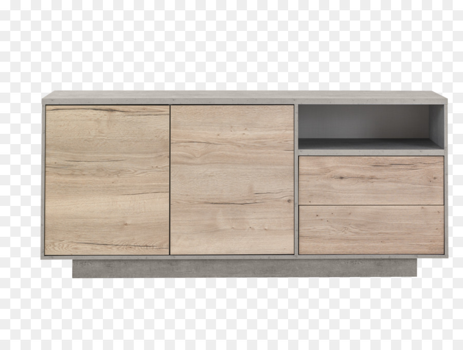 Buffets & Sideboards Table Drawer Furniture Dining room - gravel ...