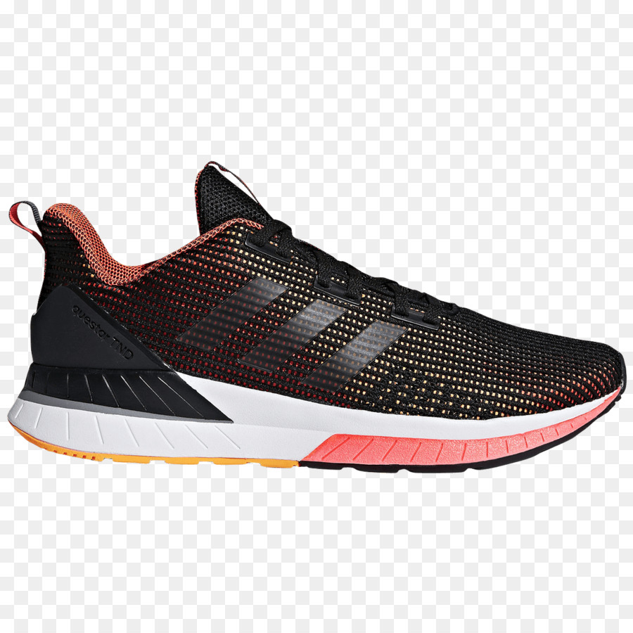 Adidas Schuh Sneaker Kleidung Adidas png