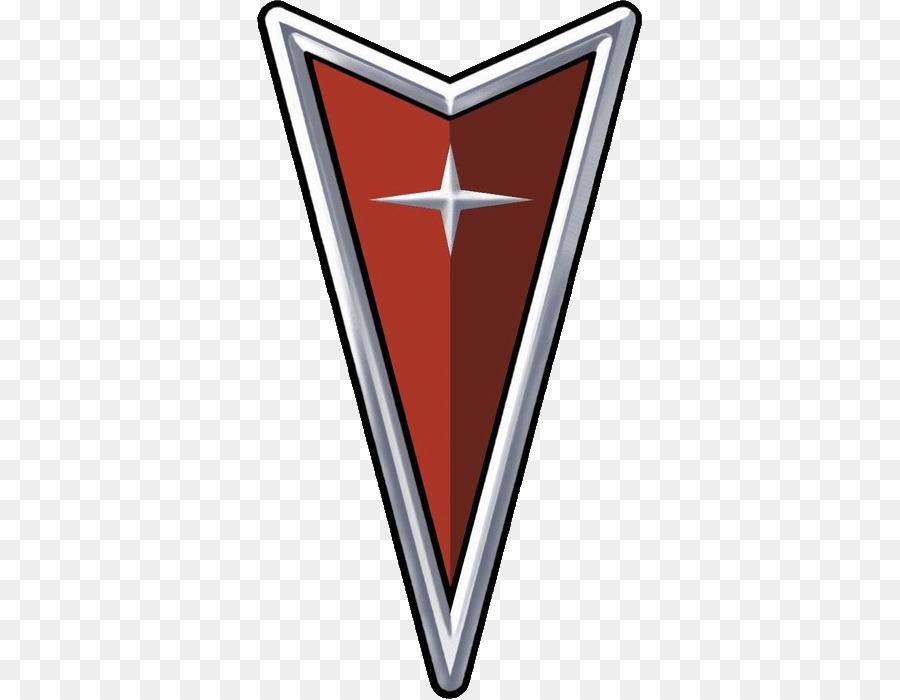 Pontiac Firebird Car Logo General Motors Car Png Download 385