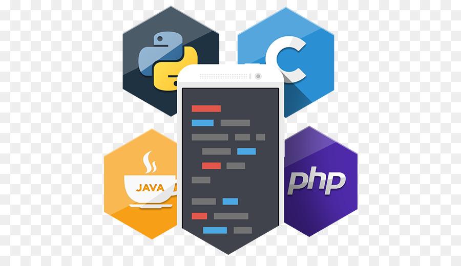 Apptrailers Aplikasi Android Paket Bahasa Pemrograman Aplikasi