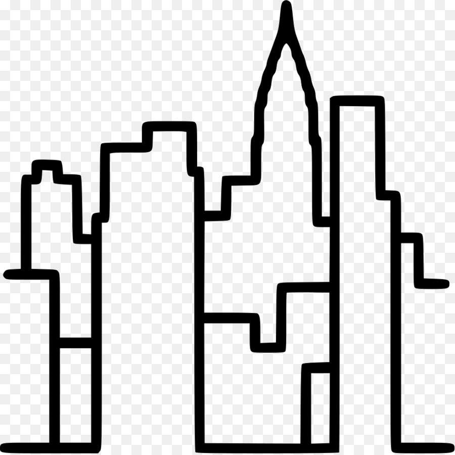 New York City png download - 981*978 - Free Transparent
