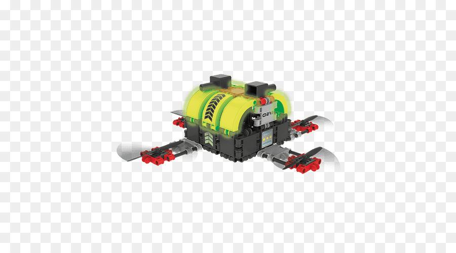 Juguete de Niño LEGO Creatividad diseño Industrial - los vehículos ...