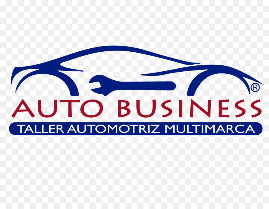 car logo automobile repair shop auto mechanic car png download rh kisspng com Glass Repair Logos Mobile Mechanic Logo