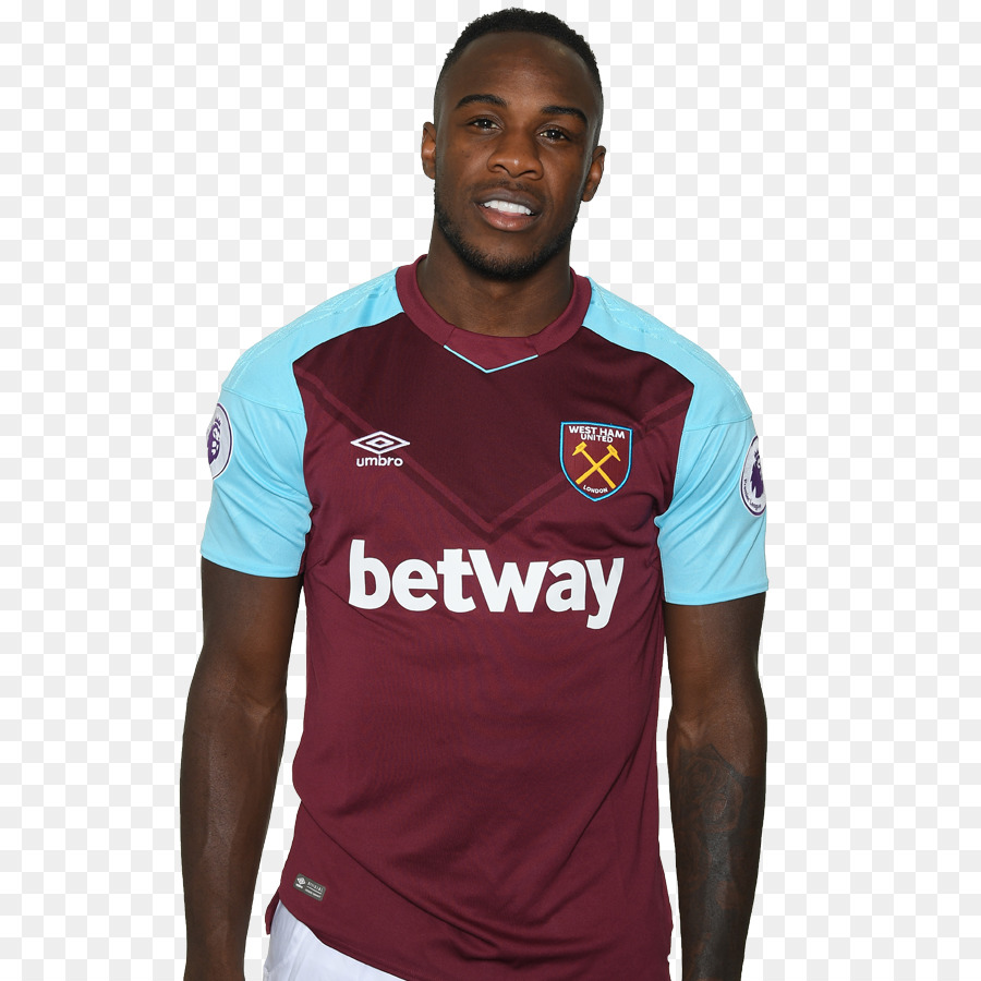 Javier Hernández West Ham United F.C. La Liga T-shirt Premier League - T- shirt png download - 900 900 - Free Transparent Javier Hernández png  Download. 87c7e80d8
