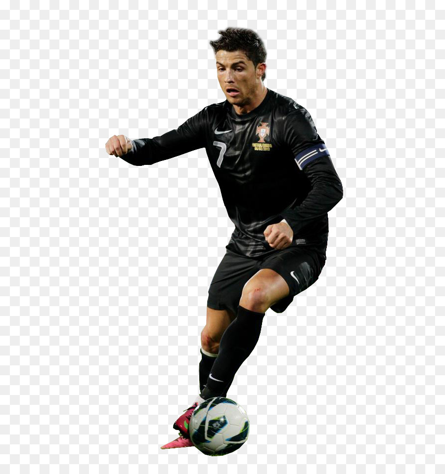 9b533091f Cristiano Ronaldo Portugal national football team Manchester United ...