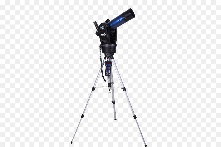 Meade etx telescope meade instruments refracting telescope goto