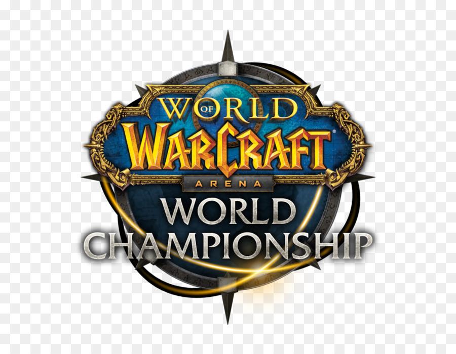 That world warcraft logo agree, rather