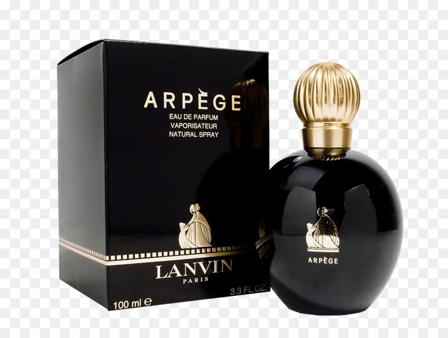 Lanvin Arpege Edp Spray Perfume Arpège Eclat Darpege By Lanvin Eau