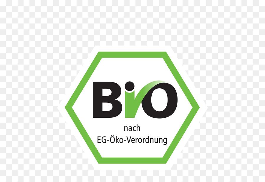 Organic Food Logo Organic Certification Organic Farming Brand Bio