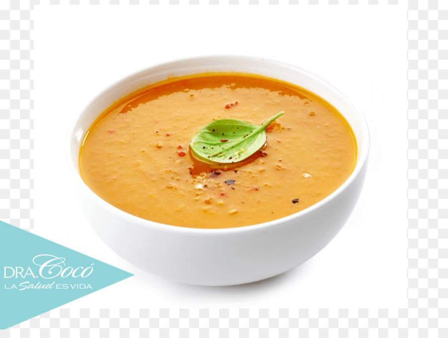 Ezogelin Soup Food Eating Ingredient Soup Clipart Png Download