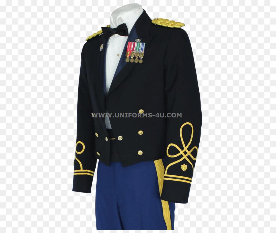 Mess Dress Uniform Air Force Army Officer Navy Uniform Png