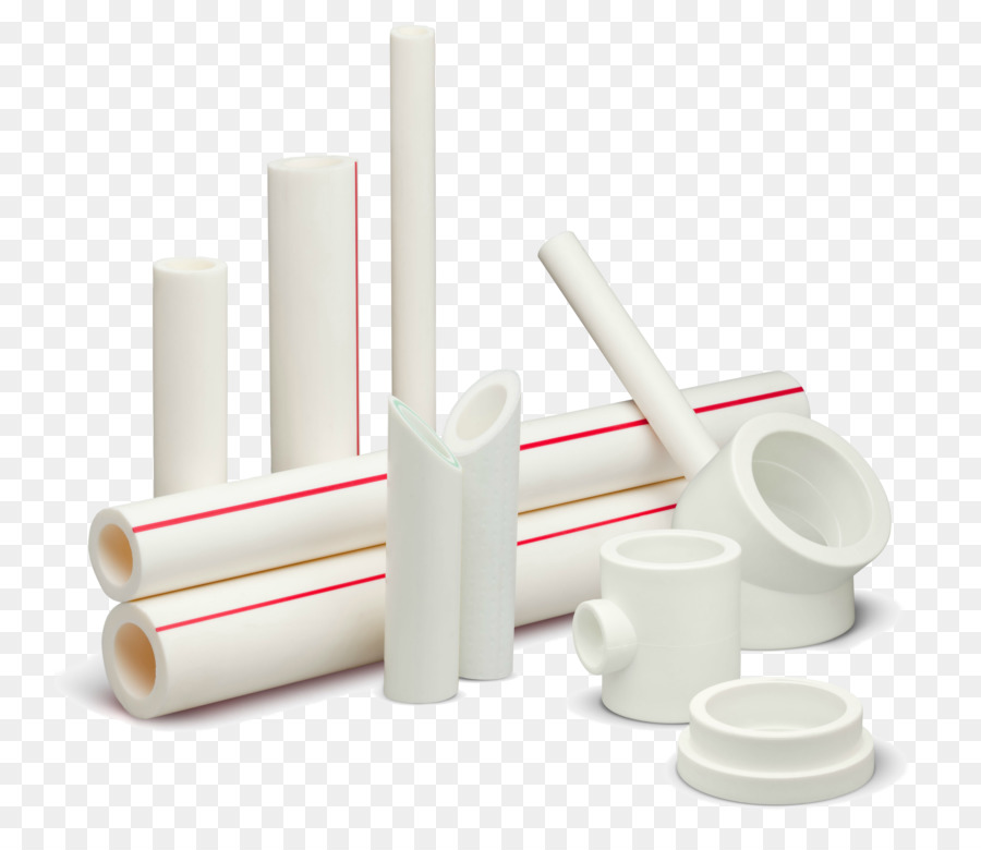 Plastic Pipework Polypropylene Piping And Plumbing Fitting Material