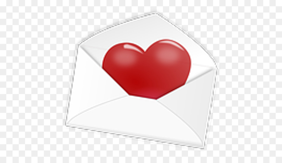 Love letter writing valentines day valentines day png download love letter writing valentines day valentines day spiritdancerdesigns Images