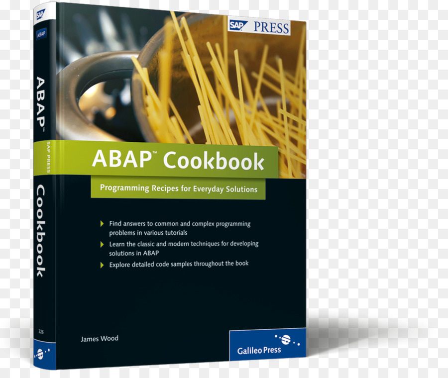 abap cookbook programming recipes for everyday solutions sap se
