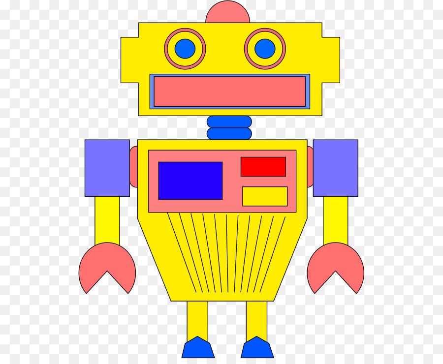 clip art illustration product line robot clipart png download rh kisspng com robotic clip art images robotic clip art images