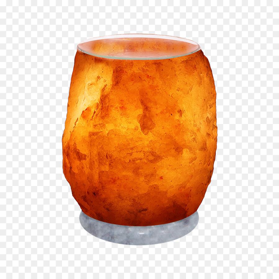 Electric light Himalayan salt Lighting Crystal Himalayas - lava l& & Electric light Himalayan salt Lighting Crystal Himalayas - lava lamp ...