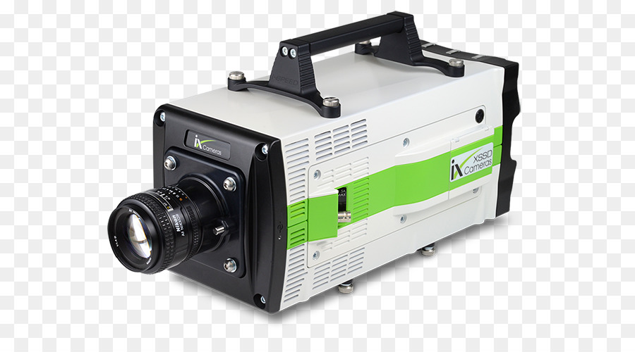 High-speed camera High frame rate Video Cameras - speed motion png ...