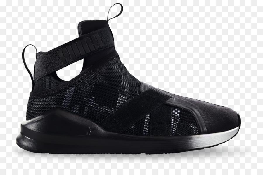 Sepatu Sepatu Desain Produk Merek Swan Tari Unduh Alas Kaki