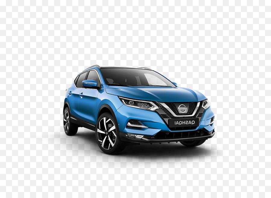 Cartoon Car png download - 950*688 - Free Transparent Nissan