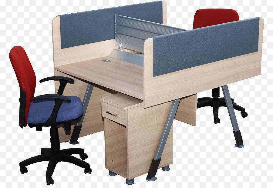 Schreibtisch Tisch Büromöbel Stuhl   Studie Tabellen