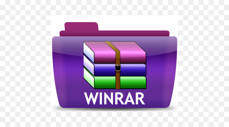 Download rar software for windows 7 for free.