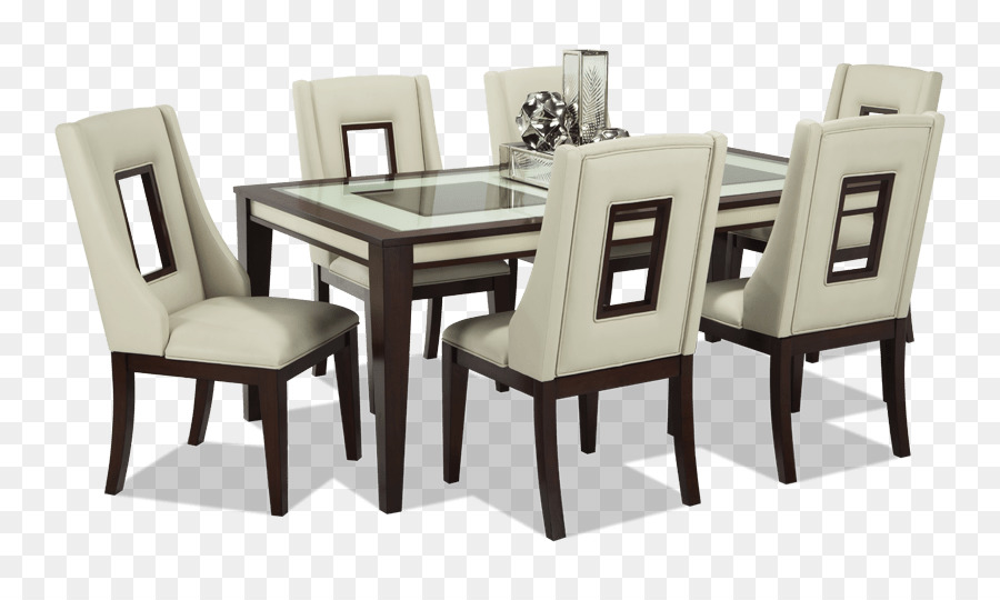 Charmant Table Dining Room Bobu0027s Discount Furniture Chair   Table Set