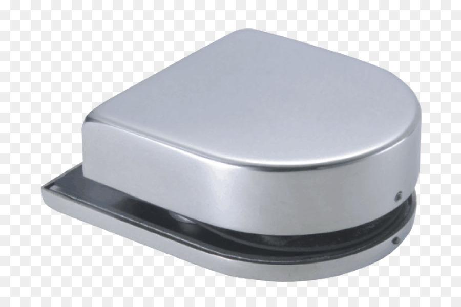 Latch Electronic Lock Strike Plate Door Electronic Locks Png