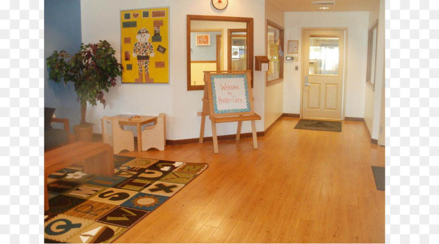 Mountain Shadows Kindercare Wood Flooring Kindercare Learning