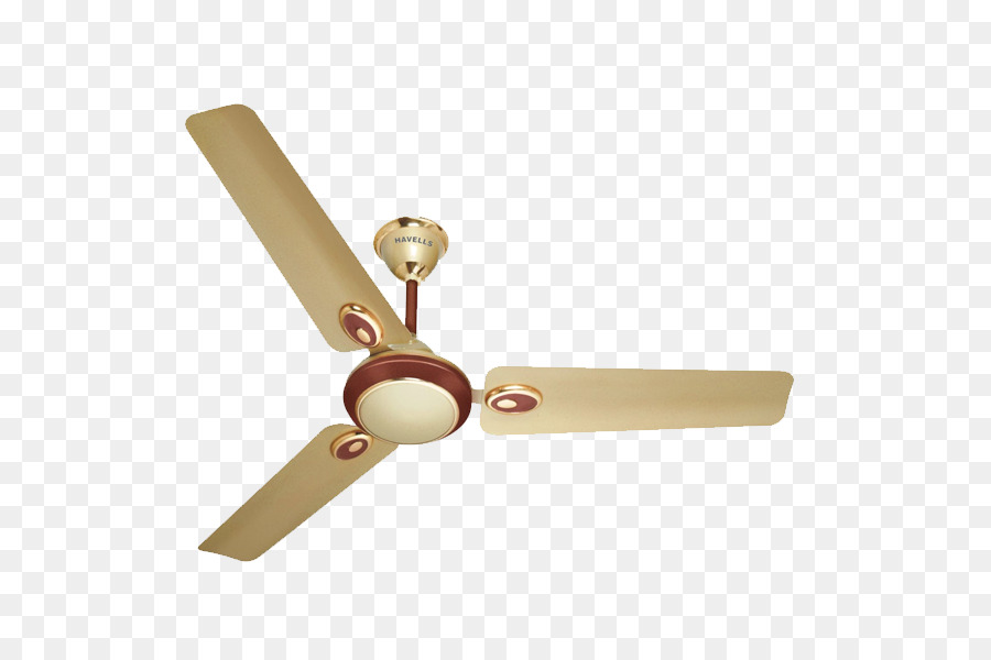 Ceiling fans havells blade energy conservation fan png download ceiling fans havells blade energy conservation fan aloadofball Images