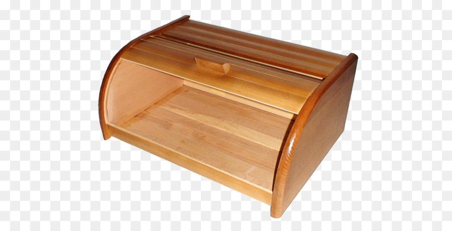 M 083vt legno design del prodotto vernice mobili legno piatto